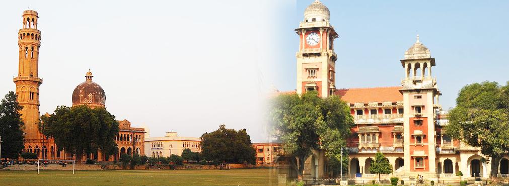 allhahabad-university