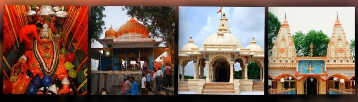 temples-in-allahabad-india